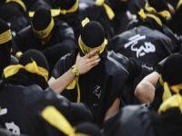 14 Hizbullah Cesedine Karşılık 8 Muhalif Serbest