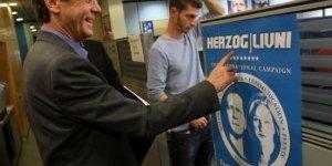 İsrail Seçimlerinde Hiçbir Şey Seçilmiyor
