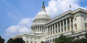 ABD-Suudi İlişkilerini Tehdit Eden Tasarı Senato'dan Geçti