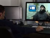 Suriye'deki Batılı Mücahidler ve Nusra Üzerine (VİDEO)