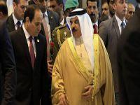 Darbeci Mısır Yönetimine Destek İçin Toplandılar