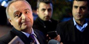 Eski Emniyet İstihbarat Daire Başkanı Uzun Tutuklandı