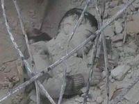 Esed Güçleri 43 Kişiyi Daha Katletti!