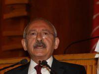 Kılıçdaroğlu, Paralel Yapı İlişkisini İtiraf Etti