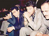 Sivas Sanıklarının Mağduriyeti Sürüyor, AK Parti'li Vekiller Suskun!