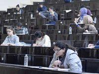 Lisansüstü Eğitime Yeni Düzenleme