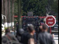 Tunus'taki Müze Baskınında Ölü Sayısı 23'e Çıktı