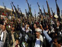 Yemen Cumhurbaşkanı Hadi İran'ı Suçladı