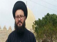 Şii Lider: Hz. Hüseyin İran ve Hizbullah'tan Beridir (VİDEO)