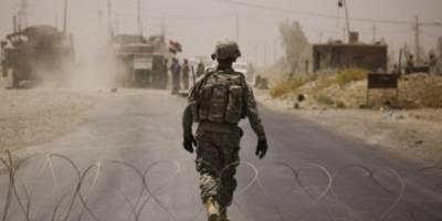 Trump sivilleri katleden 4 eski askeri affetti