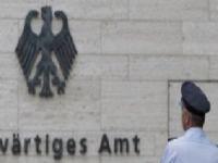 Yunanistan'ın Tazminat Talebine Ret
