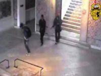 Tunus'ta 6 Emniyet Müdürü Görevden Uzaklaştırıldı