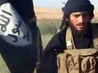 IŞİD Batı'yı Tehdit Etti: Onları Kendi Evlerinde Cezalandıracağız