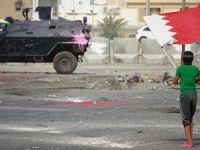 Bahreyn'de 31 Kişiye Hapis Cezası Verildi
