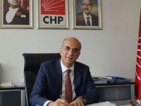 CHP 10 İlde Adaylarını Açıkladı