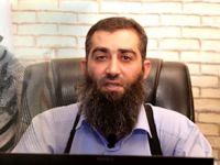 Ahrar'uş Şam Komutanı Ebu Cemil Kutub Şehit Oldu
