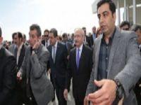 CHP'nin İzmir'de Önseçim Telaşı