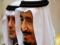 Suudi Kadınlar İlk Kez Sandığa Gidiyor