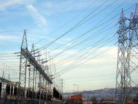 Elektrik Ucuzladı Ama Faturalar Şişti