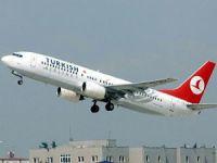 THY: Uçuşlar Sabah 6'da Normale Dönecek