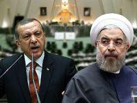 İranlı 65 Milletvekilinden Ruhani'ye Çağrı