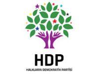 HDP Adaylarını Açıkladı