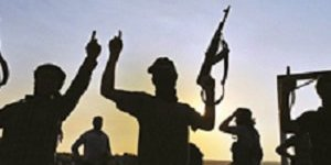 IŞİD Rehin Yezidileri Serbest Bıraktı