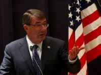 ABD Savunma Bakanı: Yemen'de el-Kaide Güçleniyor!