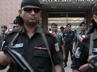 Bangladeş'te Cemaat-i İslami'ye Yönelik İdam Kararları