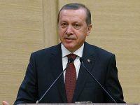 """""""Kobanileşen Ülkeye Başkan Olmak!"""""""
