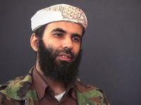 ABD, Yemen El-Kaidesi Liderlerinden Rubeyş'i Katletti