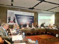 Irak İnsan Hakları Kuruluşuna İlk Adım