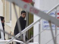 'Selam Tevhid'de 2 Subaya Yakalama Kararı