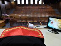 Erdoğan'a Suikast Girişimine 12 Yıl Hapis
