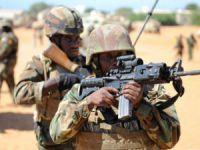 """""""Mali'de 15 Mayıs'ta Barış Anlaşması İmzalanacak"""""""