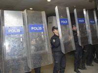 """""""Paralel Yapı"""" Soruşturmasında 17 Tutuklama"""
