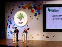 HDP: Zorunlu Din Dersini ve Diyanet'i Kaldıracağız