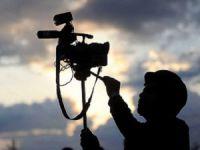 Suriye'de 4 Yılda 463 Gazeteci ve Aktivist Öldürüldü