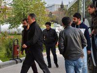 KPSS Soruşturmasında 28 Kişi Aranıyor
