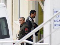 """""""Selam Tevhid""""de Kumpas Soruşturmasında İki Tutuklama"""