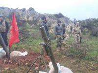 Cisr El Şuğur'da Direnişçilerin Büyük Zaferi
