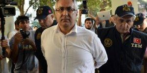 FETÖ Sanığı Atayün'e 40 Yıl 6 Ay Hapis Cezası