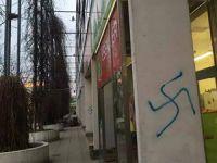 Avusturya'da Irkçılık Yükselişe Geçti