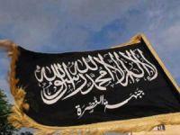 Nusra Cephesi'nden Şeyh Ebu Basir'e Cevap