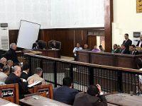 Mısır'da Darbe Karşıtlarına İdam Kararı