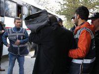 KPSS Soruşturmasında Tutuklu Sayısı 54'e Yükseldi