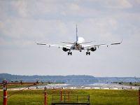 Mısır Hava Yolları'nda Toplu İstifa