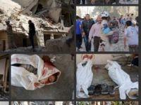 Suriye'de Üzerimize Düşen