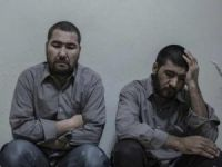 Suriye Rejiminin Paralı Savaşçıları: Esed'in Afgan Askerleri