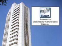 'Bylock' Kullanan 21 BDDK Çalışanına Tutuklama